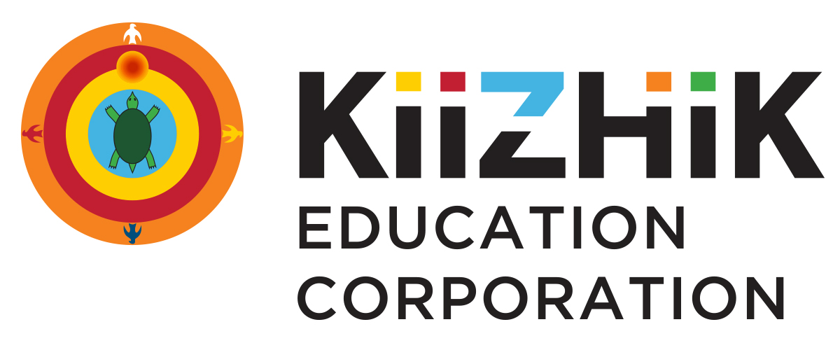 Kiizhik Education Corporation