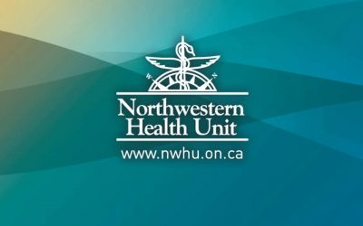 NWHU Resource Updates + Letter to Parents
