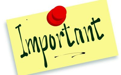 Notice: Continued Remote Learning Announcement