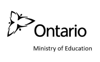 Ontario Ministry of Education – Press Release